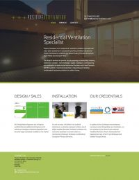 Website Positive Ventilation5
